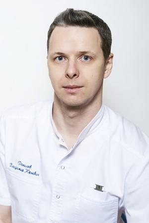 Данилов-Владимир-Юрьевич-врач-стоматолог-хирург2