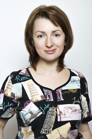 Гладышева-Оксана-Олеговна-Врач-стоматолог-детский