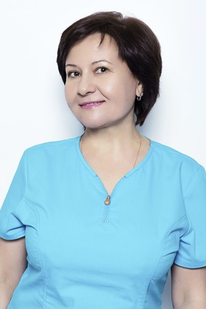 Горуля-Антонина-Ивановна-врач-стоматолог-ортодонт31