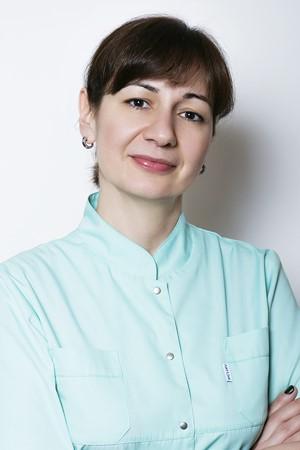Хачикян-Наталья-Вартановна-врач-стоматолог-детский2