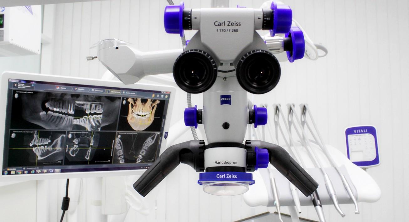 lechenie-zubov-pod-mikroskopom-v-vidnom2