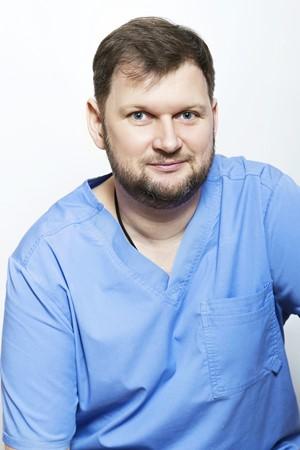 Макаров-Алексей-Николаевич-врач-стоматолог-ортопед2-изм