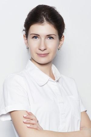 Мариина-Татьяна-Сергеевна-врач-стоматолог-ортопед2