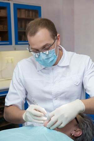 Мясников-Леонид-Сергеевич-врач-стоматолог-ортопед2