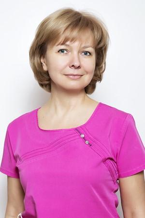 Обрывалина-Анна-Николаевна-врач-стоматолог-терапевт2