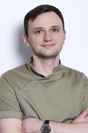 Сергей-Михайлович-Авсеенко